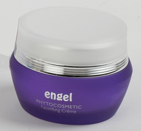 engel PHYTOCOSMETIC Facelifting Crème, 50ml