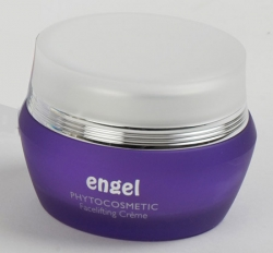 engel PHYTOCOSMETIC Facelifting Crème, 50 ml