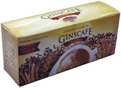 Ginscafe Original